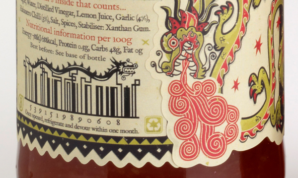 thiet-ke-ma-vach-barcode (12)