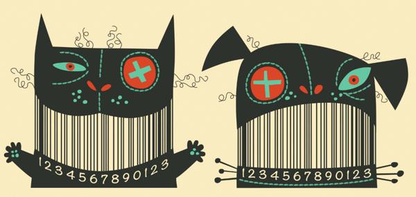 thiet-ke-ma-vach-barcode (13)