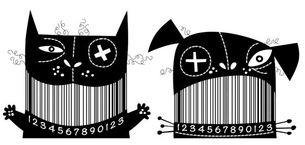 thiet-ke-ma-vach-barcode (14)