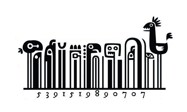 thiet-ke-ma-vach-barcode (16)