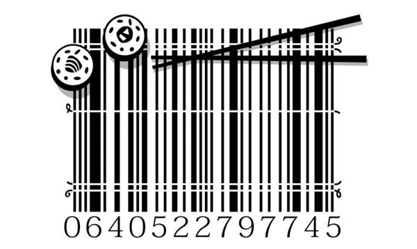 thiet-ke-ma-vach-barcode (18)