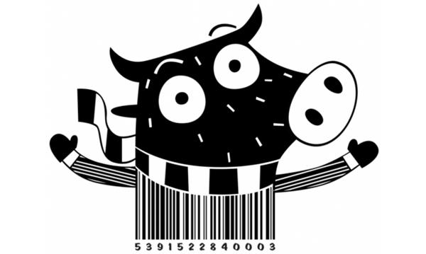 thiet-ke-ma-vach-barcode (3)