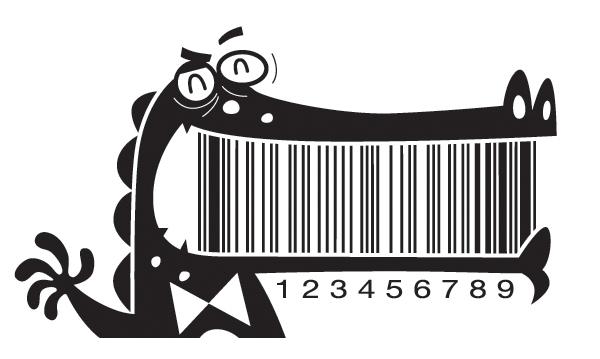 thiet-ke-ma-vach-barcode (6)