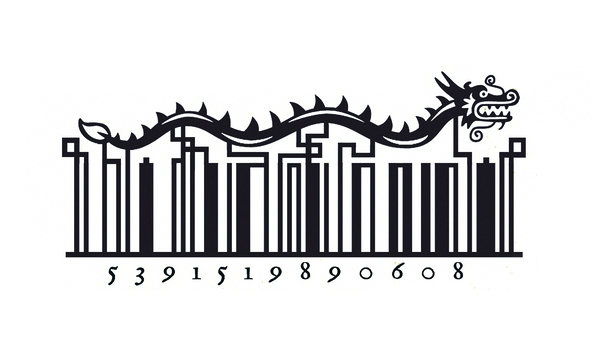 thiet-ke-ma-vach-barcode (8)
