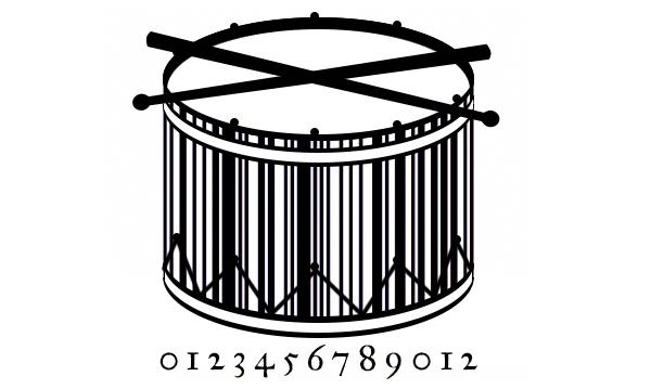 thiet-ke-ma-vach-barcode (9)