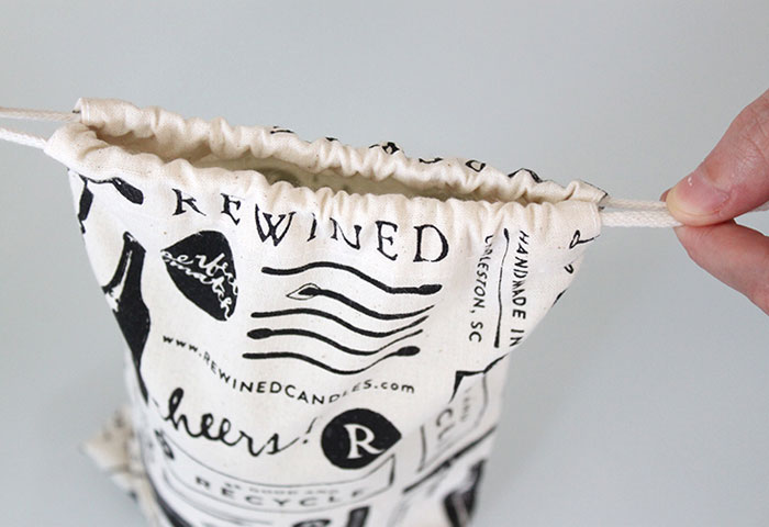 Rewined Candle Packaging (2)