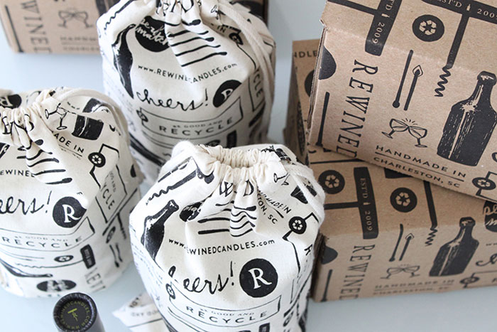 Rewined Candle Packaging (4)