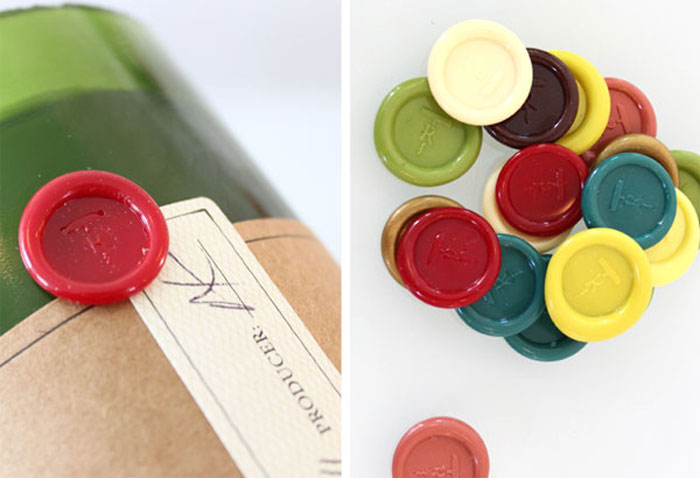 Rewined Candle Packaging (6)