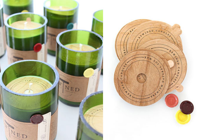 Rewined Candle Packaging (7)