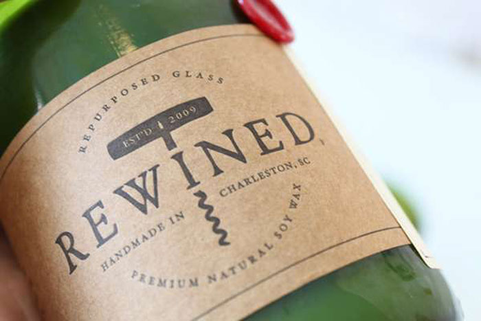 Rewined Candle Packaging (8)