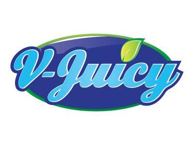 Thiết kế logo và bao bì công ty TNHH Nước giải khát Tân Đô tại Hà Nội
