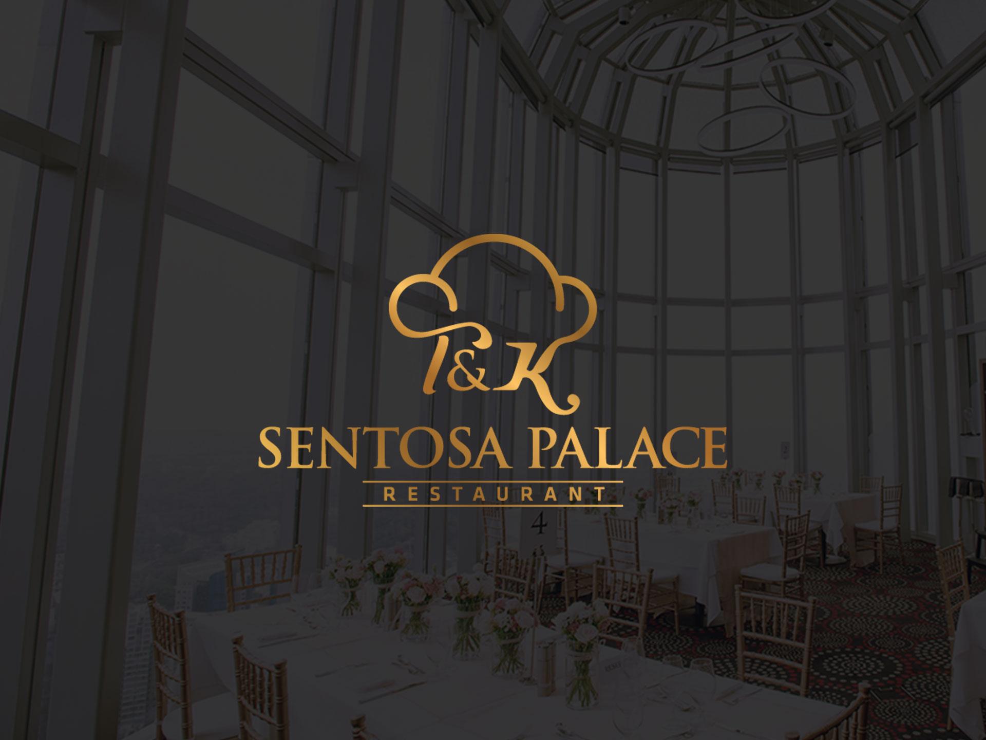 thiet ke logo sentosa1520397885